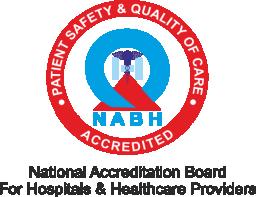 NABH Logo.