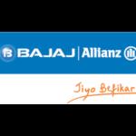 Bajaj Allianz insurance