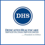 DHS Insurance
