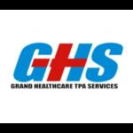 GHS Insurance