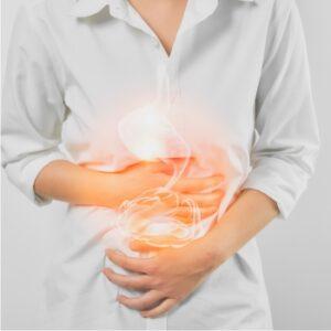 Gastrointestinal Treatment Saishree Pune