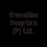 Green Line Hospitals