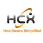 HCX Insurance