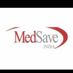 Medsave Insurance