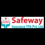 Safeway TPA insurance
