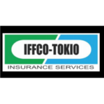 iffco tokio
