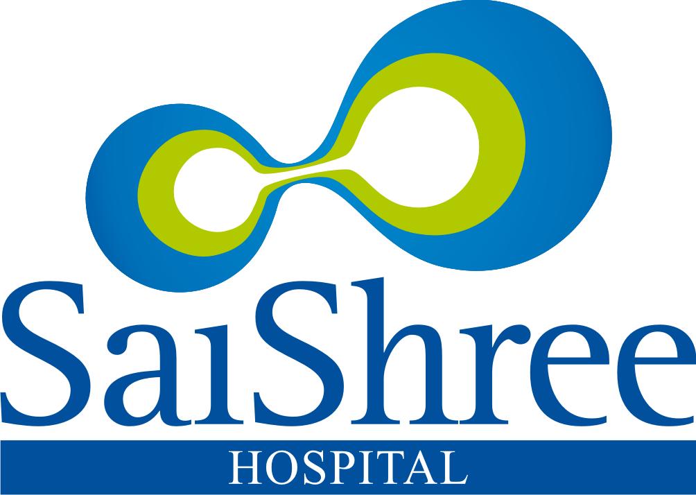 Saishree Hospital Logo